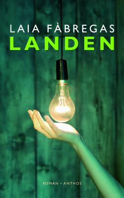 Landen - Laia Fàbregas