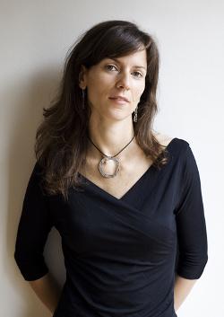 Laia Fabregas